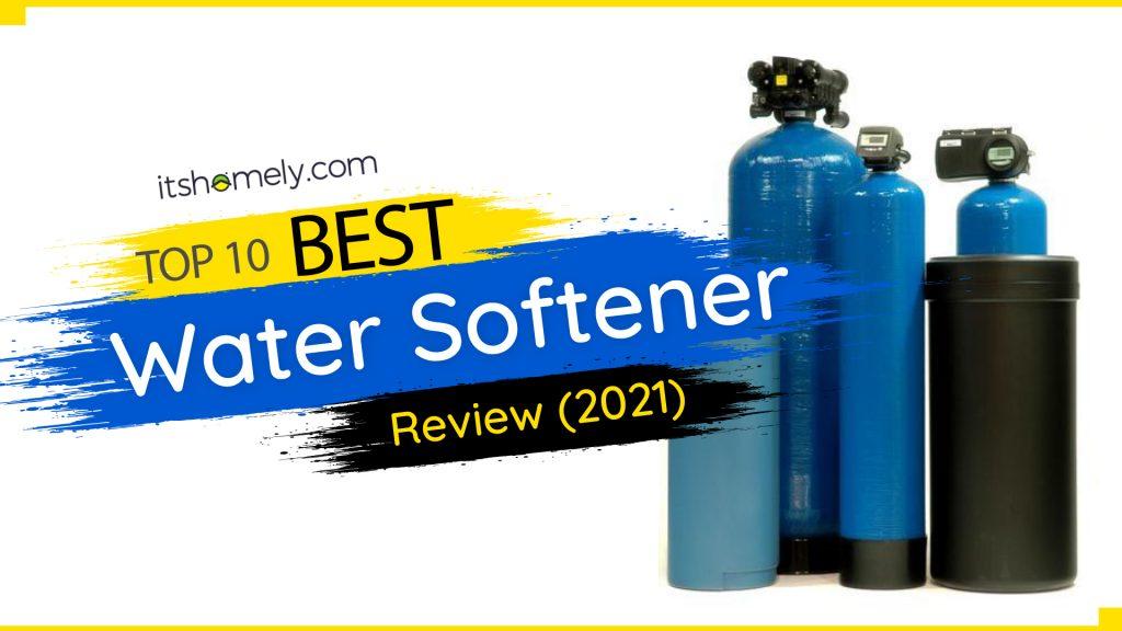 water_softener_2021_best-reviews