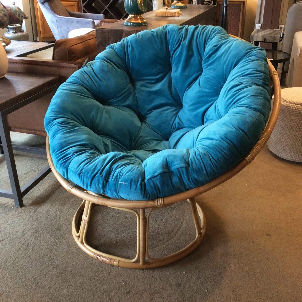 blue-Papasan-Cushion-idea