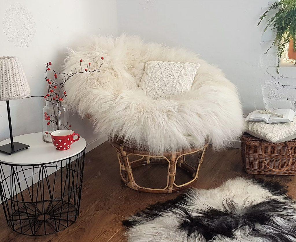 fluffy-papasan-cushion
